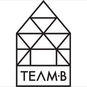 team-b architecture and design's photo