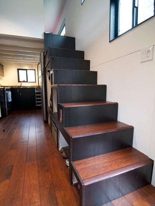 Small Spare Room Home Design Ideas Renovations Photos