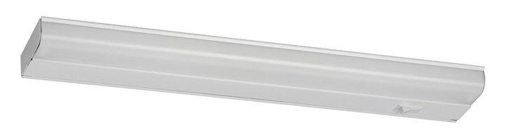 Under Cabinet Lighting, Pucks Lights 2Kitchen Light Options