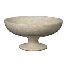 Shop Marble Pedestal Products On Houzz