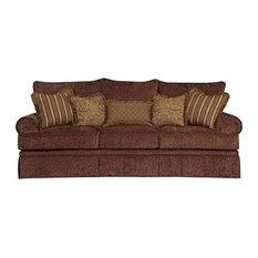 Broyhill - Broyhill Furniture Helena Sofa - Growing changing