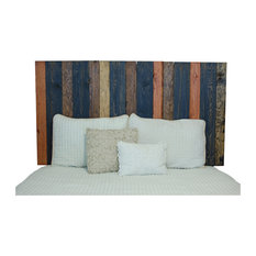 Rustic Beds Headboards Find Platform Beds Bunk Beds