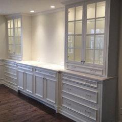 Marianne Simon Design Bellevue Wa Us 98004