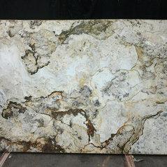 Stone Decor Galleria Woburn MA US 01801