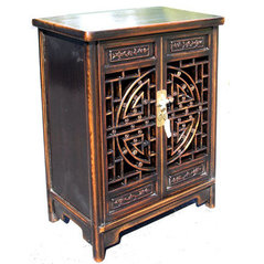 Oriental furnishings norwalk ct us 06850 for Chinese furniture norwalk ct