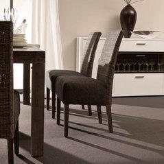 bhm raumdesign bunde m ller gbr berlin de 13591. Black Bedroom Furniture Sets. Home Design Ideas