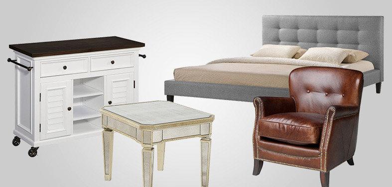 Black Friday Furniture Deals an Ideabook by Houzz