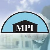 MPI Real Estate Group's photo