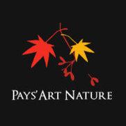 Photo de Pays' Art Nature