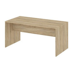 Shop Danish Desk Products on Houzz
