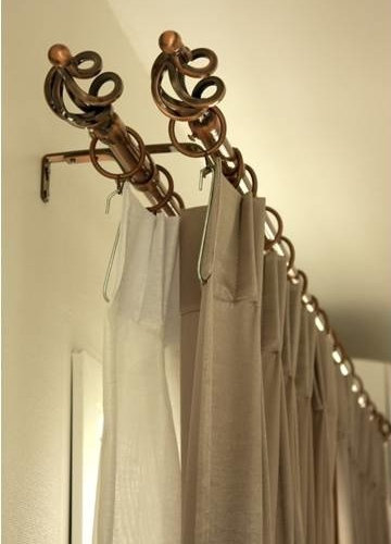 Curtains Ideas : curtain pull wand Curtain Pull along with Curtain ...