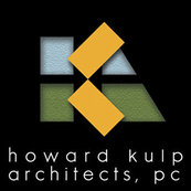 Image result for howard kulp architects