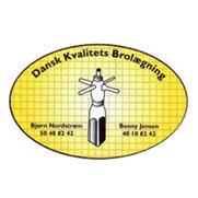 Dansk Kvalitets Brolægning ApSs billeder