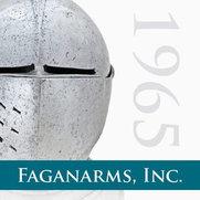 Faganarms's photo