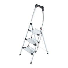 Contemporary Step Ladders Houzz