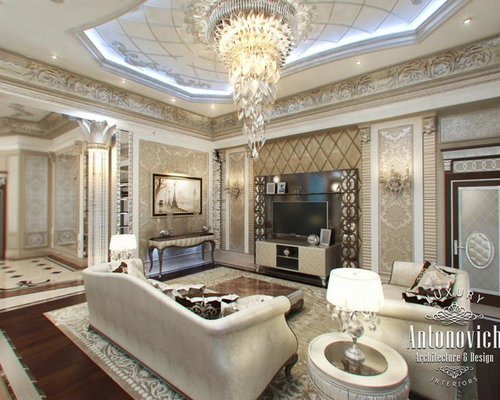 interior design company in dubai luxury antonovich design innovative modern house designe cool ideas 3933