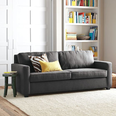 Guest Picks Stylish Sofa Beds