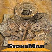 StoneMar Natural Stone Company LLC's photo