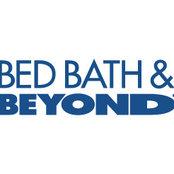 Bed Bath & Beyond's photo