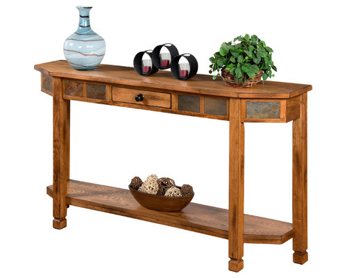 entry table ls ls dimond home box rings entry table in