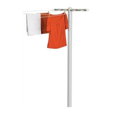 Clotheslines Find Outdoor And Indoor Clothesline Designs