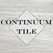 Continuum Tile Co.'s photo