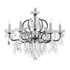 Shop Rococo Products On Houzz
