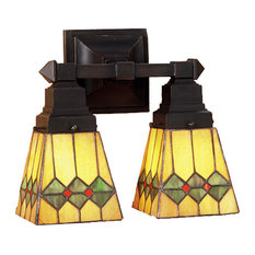 Martini Glass Wall Sconces : Shop Asian-Style Interior Products on Houzz