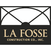 LaFosse Construction's photo