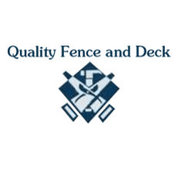 Quality Fence and Deck's photo