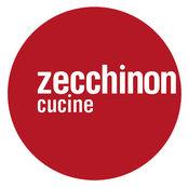 Photo de Concept Cuisine