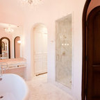 Children S Rooms Traditional Bathroom Houston By