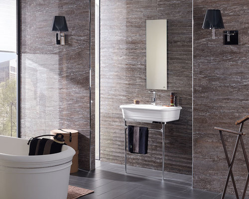 Porcelanosa Tile Collection