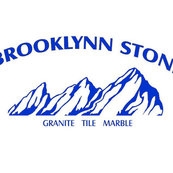 Brooklynn Stone Cover Photo
