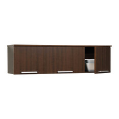 Shop Wall Mounted Hutch Products on Houzz
