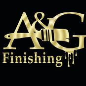 A&G Finishing's photo