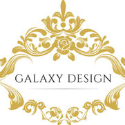 Galaxy Design's photo