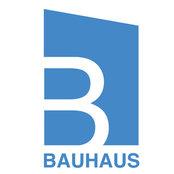 Bauhaus Custom Homes's photo