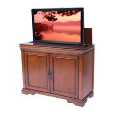 shop tv cabinet products on houzz