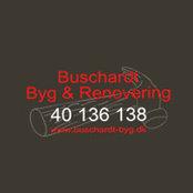 Buschardt Byg & Renoverings billeder