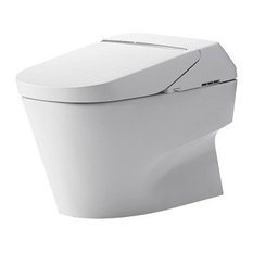 Shop Tankless Toilet Products On Houzz