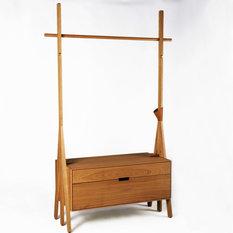 am nagement de placard. Black Bedroom Furniture Sets. Home Design Ideas