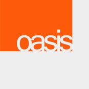 Oasis Architecture's photo