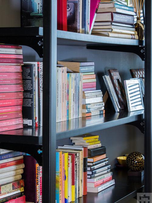 rustic hong kong home design ideas amp photos hong kong home design ideas renovations amp photos