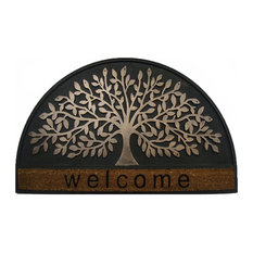 Modern Doormats Find Doormats Front Door Mats And