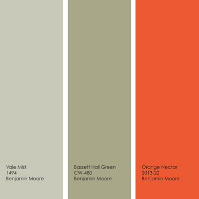 List of neutral colors 28 images choosing paint color for List of neutral colors