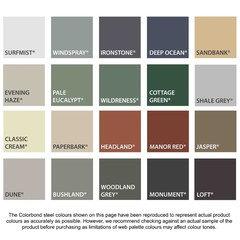 Render Colour Please