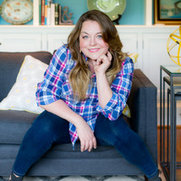 Cassie Daughtrey Realogics Sotheby's Realty's photo