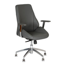 Modern Office Chairs Houzz