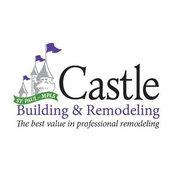 Castle Building & Remodeling's photo